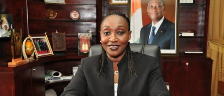 Article : Abidjan : le bouc émissaire de l'affaire Awa Fadiga trouvé