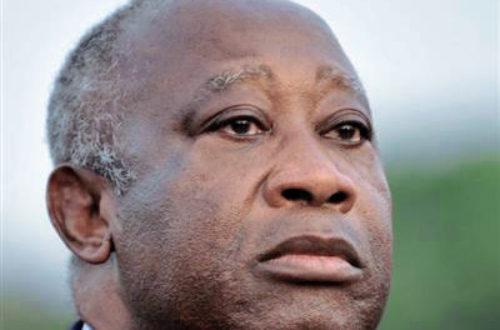 Article : FPI, merci d'avoir donné le pouvoir à Ouattara pour pour 5 ans de plus !