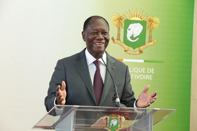 constitution-ivoirienne-2016