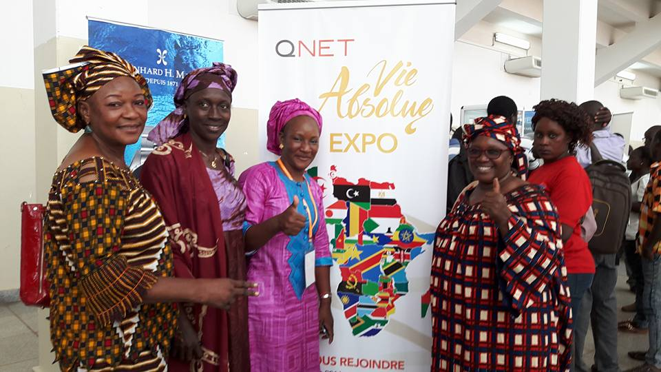 QNET-Absolute-Living-Expo
