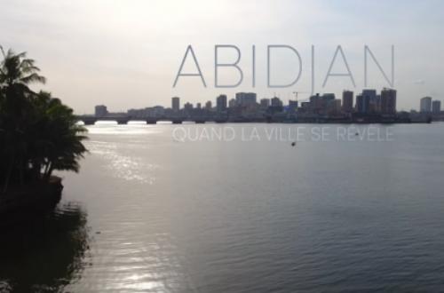 Article : Découvrez l'histoire d'Abidjan