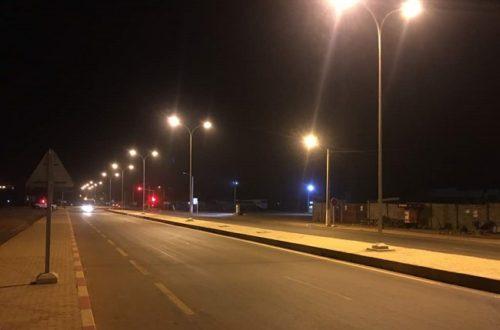 Article : Ferkéssedougou ville du tchologo : 5 choses à savoir avant de vous y rendre